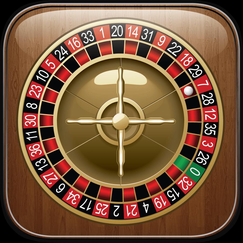 como jugar en la ruleta del casino