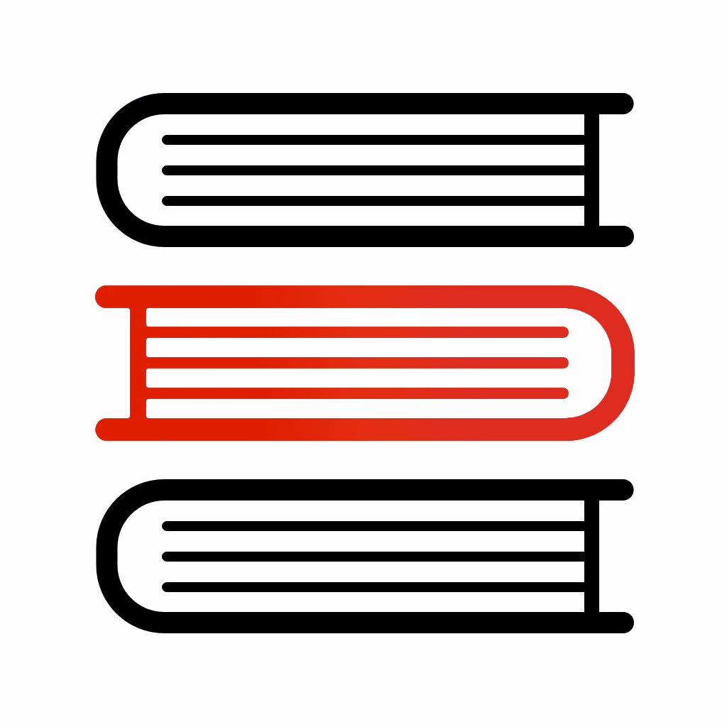 Skim - Improve Your Reading Speed & Boost Productivity - Inspired by Spritz