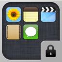 Lock Your Folder