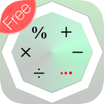 Tricksy Free - Smart Math Tric... app for iphone