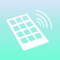 Speech Soundboard