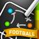 CoachNote  Football &...