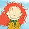 Jours de pluie : Une aventure de Stella et Sacha (Lien AppStor